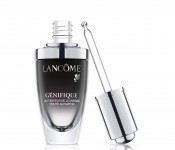 Lancome_genifique_04
