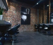 BLOW Salon 3