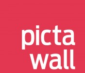 pictawall_logo_square_inverted_pink - copie
