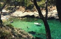 Ibiza_crique